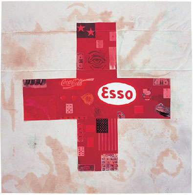 File:Esso cross.jpeg