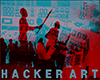 File:Hackart-little.png