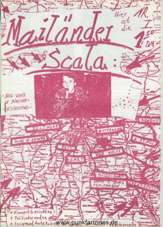 File:Mailänder Scala Nr.1 April 1980.png