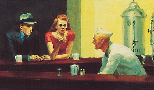 Hopper Edward Edueda The Educational Encyclopedia Of