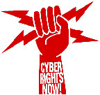 File:0210 Cyber Rights.jpg