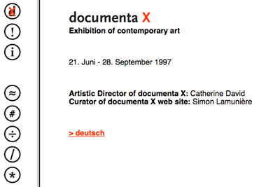 File:Documenta done.jpg
