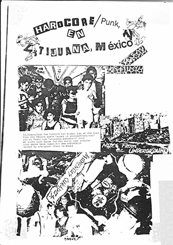 File:0056b---Apocalypse-now-fanzine.png