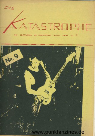 File:Die Katastrophe Nr.9 April 1983.png