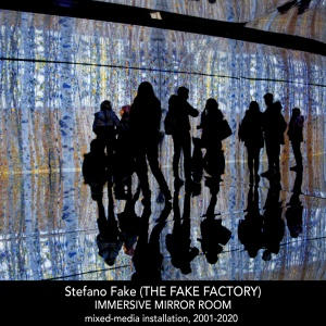 THE FAKE FACTORY + IMMERSIVE MIRROR ROOM 10.jpg