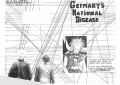 0219a---Germany-s-nacional-disease.png