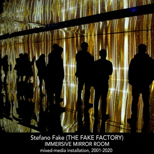 THE FAKE FACTORY + IMMERSIVE MIRROR ROOM 05.jpg
