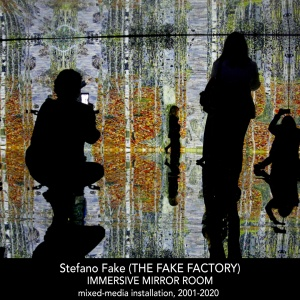 THE FAKE FACTORY + IMMERSIVE MIRROR ROOM 01.jpg