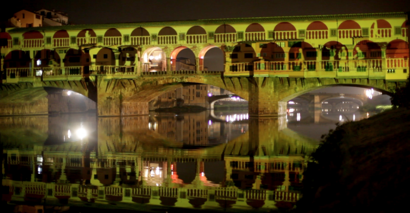 File:THE FAKE FACTORY PONTE VECCHIO VIDEOMAPPING 01.png